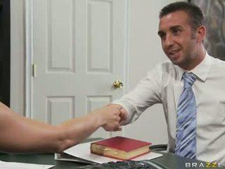 free big dicks all, big tits watch, hottest milf big porn real