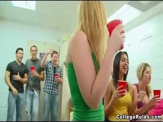 Totally फ्री कॉलेज गर्ल सेक्स चलचित्र