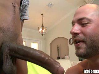 you oral free, quality anal you, quality interracial fun