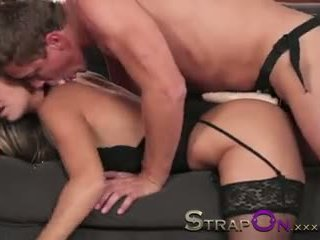 oral sex, double penetration, anal sex, babe
