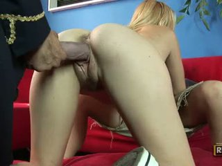 hardcore sex rated, quality blowjobs, big dick fresh