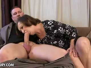 pornerbros grosse black granny