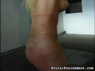 scheiß-, hardcore sex, harten fick, sex