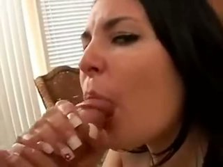 Oral Creampie Cum in Mouth compilation