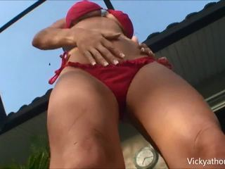 big boobs best, fun milfs, quality facials