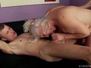 full suck nice, old hottest, online grandma ideal