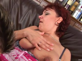 pussy licking great, fuck busty slut you, most blowjob rated