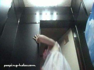 nice spycam, xvideos full, peeing see
