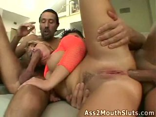 hardcore sex, ideal blowjobs rated, fresh nice ass hq
