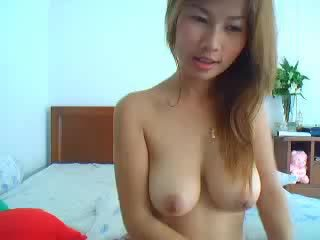 best babes you, webcams, thai