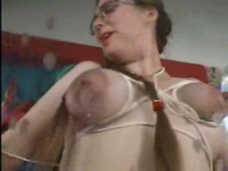 哺乳期 色情