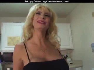 porn best, tits rated, free milfs any