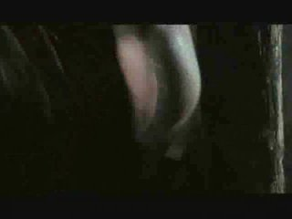 Mooi sappig tieten en sexy bips fantasizing video-