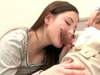 quality japanese new, best babe rated, cumshot