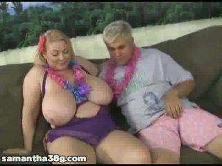 bbw, online grasso nominale, qualità grassoccio