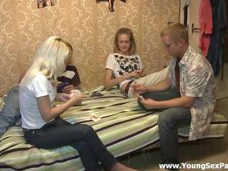 group sex nice, all teen pussy fucking, hq wild teen sex nice