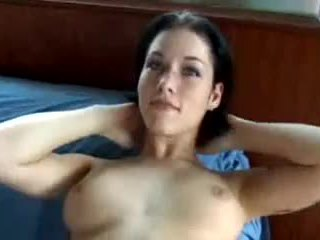blowjobs, old+young, facials, anal