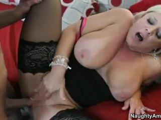 hardcore sex βλέπω, πίπα, βαθμολογήθηκε σκληρό σκατά πλέον