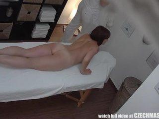big porno, more brunette video, real reality mov