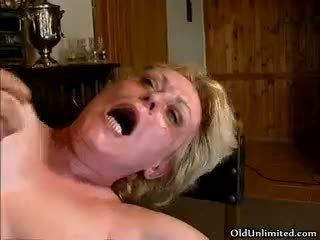 rated cumshot hottest, see mature great, watch amateur online