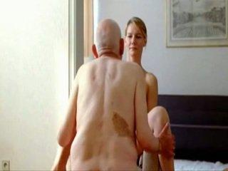 Znani seks kompilacija del 2