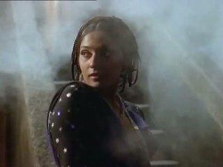 名人, 女演員, 印度人