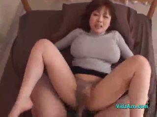 japanese, chinese, hairypussy, hardcore