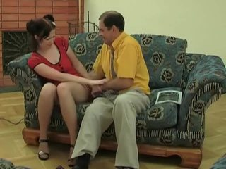 see brunette fun, young görmek, ideal doggy style