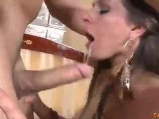 Rachel roxxx גדול זיון - cumlouder