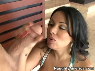 Milfs With Big Monster Cocks