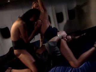 Briana Banks In Flight Fantasies Scene 1