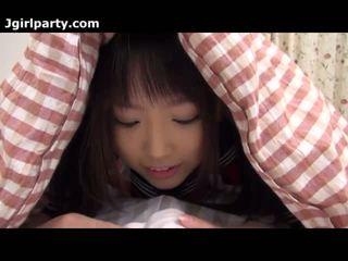 Super かわいい と 角質 日本語 18yo 女子生徒