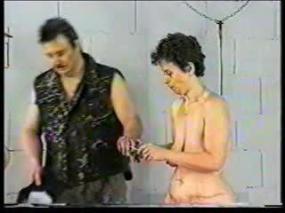 video riesige brustwarzen inchiodamento brüste porno-videos