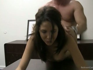 Hubungan intim 18yo michelle di camera