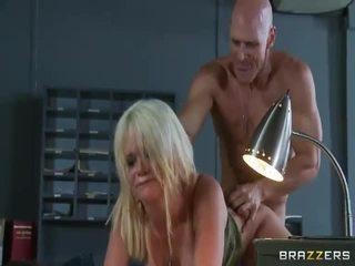 더 하드 코어 섹스 가장 인기있는, 좋은 큰 자지, 엉덩이를 핥아