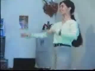 Arab guys tag joukkue huono arab tyttö video-