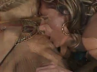 pussy licking, lesbian online, rated mature more