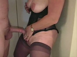 full big posted, hottest clit scene, amateur porno