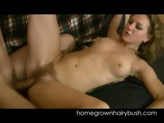nice homemade, check amateur free, all hairy great