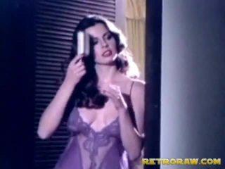 vintage tits busty, retro porn, vintage sex, retro sex