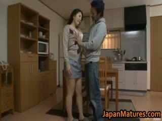 Ayane asakura pieauguša aziāti modele has sekss part5