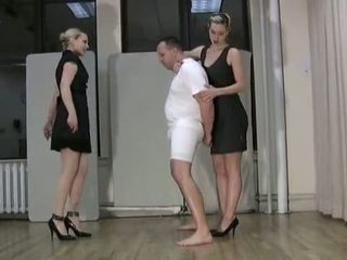 rated cbt all, heels, you fetish