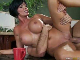 nice hardcore sex posted, you big dicks porno, any big tits