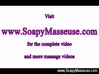 rated masseuse, full masseur, hottest japanese nice