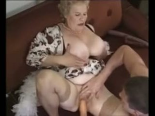 watch grannies hot, rated matures real