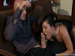 best blow job, hard fuck, rated japanese ideal