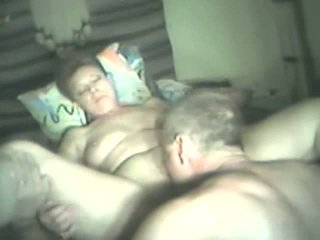 Me and my wife sex tape befor sleeping Video