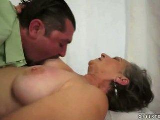 hardcore sex porn, oral sex porn, suck porn, old porn
