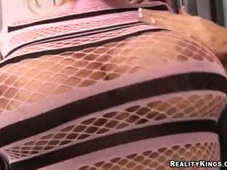 hardcore sex, robienie loda pełny, najlepsze big dick