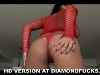 hq solo hq, fishnet see, fun erotic new